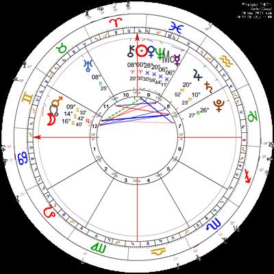Proljeće 2021 (20.3.u 10:37)