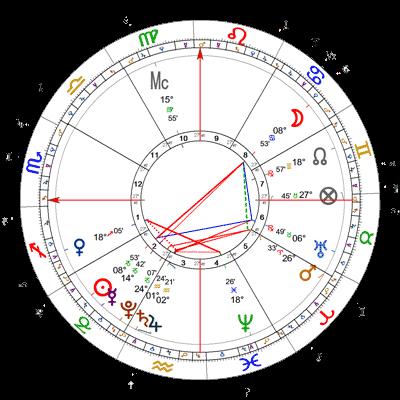 Pun Mjesec 30.12.2020.